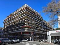 Большие апартаменты возле Place Grimaldi