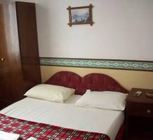 Отель в Турции, продажа. №6517. ЭстейтСервис.