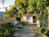 Два очаровательных дома в районе пляжа la Mala
