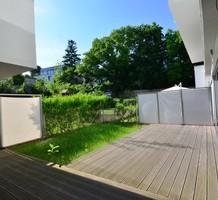 Квартира с панорамными окнами в районе Döbling, продажа. №33047. ЭстейтСервис.