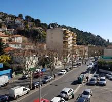 Двухкомнатная квартира по Boulevard de la Madeleine, продажа. №36112. ЭстейтСервис.