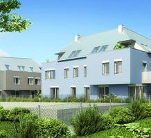 Новые апартаменты в районе Вены - Лизинг, продажа. №33042. ЭстейтСервис.