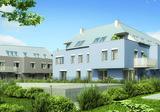 Новые апартаменты в районе Вены - Лизинг