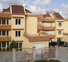 Апартаменты в Бяле, продажа. №16434. ЭстейтСервис.