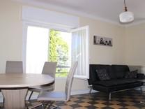 Квартира с одной спальней в Гольф-Жуане