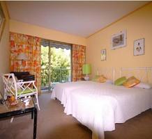 Просторные апартаменты с 3 спальнями с видом на море в Каннах, продажа. №15412. ЭстейтСервис.