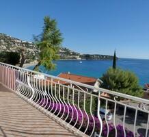 Отремонтированная вилла рядом с морем и Monaco, продажа. №42585. ЭстейтСервис.