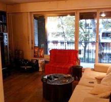 Апартаменты во Франции, продажа. №13290. ЭстейтСервис.