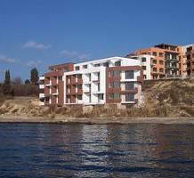 Апартаменты в Несебре, продажа. №16696. ЭстейтСервис.