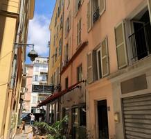Трехкомнатная квартира в районе Passage Masséna, продажа. №37143. ЭстейтСервис.