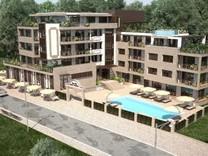 Квартиры в Приморско
