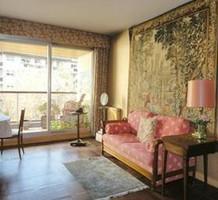 Апартаменты в пригороде Парижа, продажа. №16384. ЭстейтСервис.