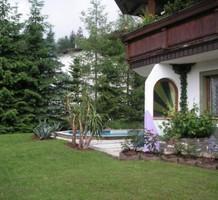Дом в Брайтенбах-на-Инне, Тироль, продажа. №7311. ЭстейтСервис.