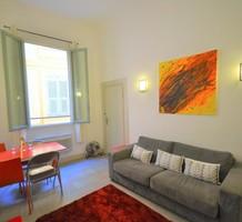 Двухкомнатная квартира в Старой Ницце, продажа. №37130. ЭстейтСервис.