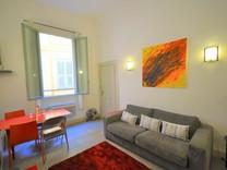 Двухкомнатная квартира в Старой Ницце
