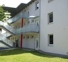 Квартира в Австрии, продажа. №14723. ЭстейтСервис.