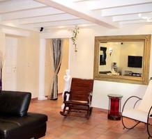 Дом во Франции, продажа. №12765. ЭстейтСервис.