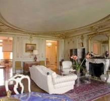 Квартира в Париже, 8-й округ, продажа. №9257. ЭстейтСервис.