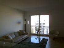 Двухуровневые апартаменты в Лиссабоне