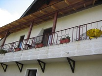 Дом с видом на море в Варне