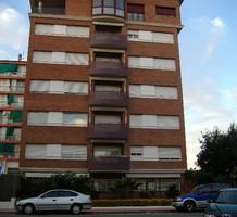 Квартира с 3 спальнями в Ллорет Де Мар, продажа. №4606. ЭстейтСервис.