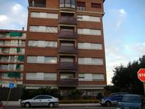 Квартира с 3 спальнями в Ллорет Де Мар