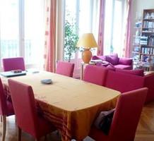 Апартаменты во Франции, продажа. №13494. ЭстейтСервис.