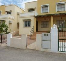 Дом в Лос Альтос, продажа. №16665. ЭстейтСервис.