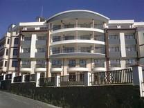 Квартира в Свети Власе
