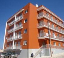 Квартира в Португалии, продажа. №13363. ЭстейтСервис.