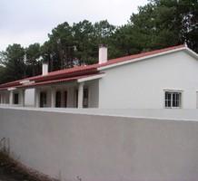 Дом в Португалии, продажа. №9884. ЭстейтСервис.