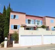 Дом с панорамным видом в районе Ventabrun, продажа. №37011. ЭстейтСервис.