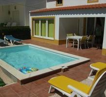 Дом в Португалии, продажа. №14159. ЭстейтСервис.