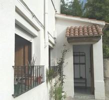 Смежный дом поблизости от центра Montgat, продажа. №37658. ЭстейтСервис.
