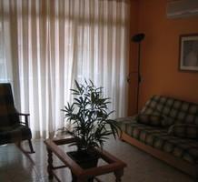 Апартаменты с двумя спальнями в Лорет Де Мар, продажа. №10641. ЭстейтСервис.