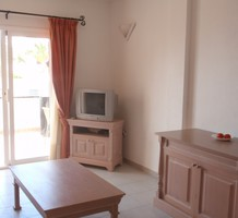 Квартира на Тенерифе, Сан Эугенио Альто, продажа. №10504. ЭстейтСервис.