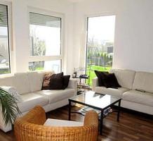 Квартира в Вене, продажа. №17104. ЭстейтСервис.