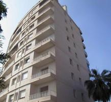 Апартаменты во Франции, продажа. №14288. ЭстейтСервис.