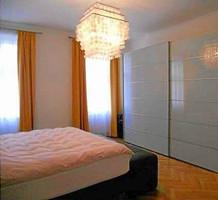 Квартира в Вене, продажа. №15948. ЭстейтСервис.