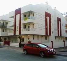 Квартира в Турции, продажа. №8245. ЭстейтСервис.