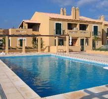 Квартира в Португалии, продажа. №5029. ЭстейтСервис.
