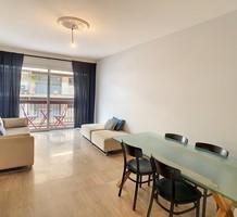 Двухкомнатные апартаменты в центре Антиб, продажа. №38365. ЭстейтСервис.