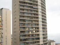 Просторные четырехкомнатные апартаменты в Monte Carlo