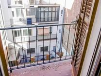 Просторные апартаменты в центре Таррагоны