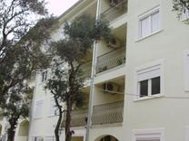Квартира с одной спальней в Бечичи
