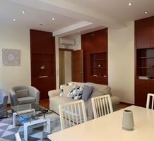 Апартаменты в районе проспекта Женераль де Голь, продажа. №41282. ЭстейтСервис.