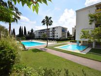 Пятикомнатная квартира возле университета Faculté des Lettres
