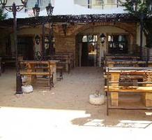 Ресторан в Португалии, продажа. №5333. ЭстейтСервис.
