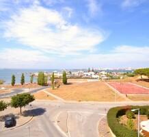 Апартаменты всего в 20-ти минутах от Лиссабона, продажа. №41736. ЭстейтСервис.