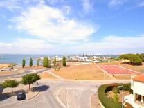 Апартаменты всего в 20-ти минутах от Лиссабона